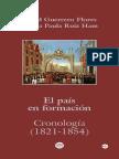 cronologia_el_pais_en formacion.pdf