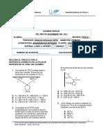 Examenparcialterceroycuartofsica12011 2012 120117070123 Phpapp02