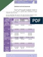 Admoninv-Anexo2 -Comparando Costos de Adquisición-Guía Aap2 Word
