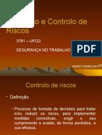 FORMAÇÃO MODELAR.pptx