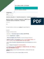cotizacion agraria 2.docx