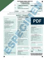 censo_formulario_Chile-2012-es.pdf