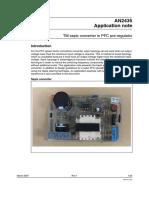 TM sepic converter in PFC pre-regulator.pdf