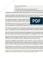 Powerpoint Contoh Proposal Usaha
