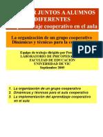 estrategias.ppt