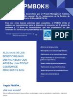 Que es PMBOK 2016.pdf