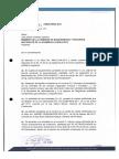 Contrato Petrochina