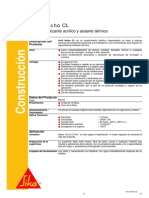 Acril techo.pdf