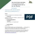 Instalación y Configuración de Un Administrador de Ubuntu