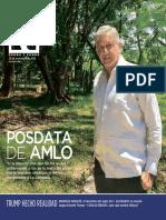 Suplemento Reforma