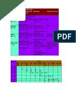 Fortif RMR, MRMR, Q.doc