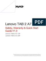 TAB_2_A7-20_swsg_en_de_fr_it_pt_nl_da_sv_no_fi_es_et_lv_lt_is.pdf