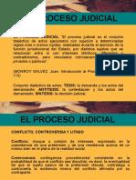 Diapositivas de Proceso de Ejecucion 2