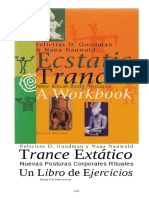 Trance Extático