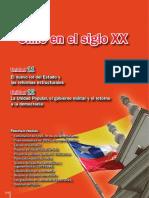 3medio Historia Bloque5(FILEminimizer)