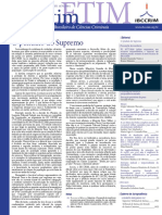 Boletim281 - presunncia - execuυΌ€ ΑΙ½Ω¥ΟΎ.pdf