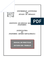 Manual de Prácticas 2011.pdf