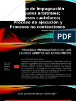 Laboral Diapositivas Expo