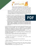 LA PLANIFICACIÓN-2.doc