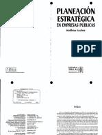planeacion-estrateg-en-empresas-publicas-caps-1-7.pdf