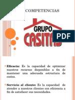 COMPETENCIAS grupo casitas.pptx