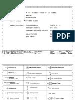 Switchgear 13800V