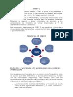 PRINCIPIOS DE COBIT 5.docx