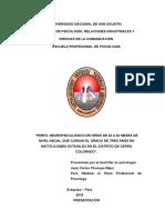 DOC-20160907-WA0003.docx