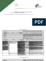 Planificacion Anual Educacion Fisica 4basico 2014