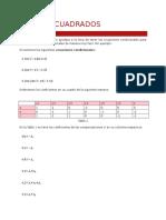 Clase 10 Metodo Simplificado