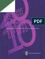 Cnp 2010 Catalogo