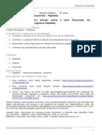 plano de aula _ mayombe - pepetela