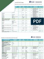 completelistofvaccinenames.pdf