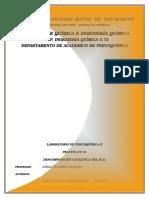 INFORME-N15-CATALISIS-DEL-PEROXIDO-DE-HIDROGENO (2)