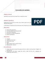 Wiki-corrosion.docx