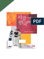 292634617-Sogang-Korean-2A-New-Series-Student-s-Book.pdf