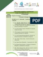 ACTIVIDADES-COPARMEX.docx
