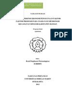 EFISIENSI EKONOMI-USAHATANI-MENDONGDI-KECAMATAN-MINGGIR-KABUPATEN-SLEMAN.pdf