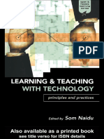 Som_Naidu_Learning_and_Teaching_with_Technology_Principles_and_Practices_Open_and_Distance_Learning_Series.pdf