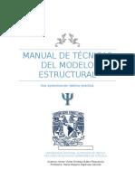 Manual_de_tECNICAS_DEL_MODELO_ESTRUCTURA.docx
