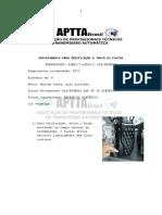 troca de oleo  A6MF1-2-A6LF1-2 KIA-HYUNDAI.pdf