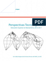 2012-technology-outlook-iberoamerica_SP.pdf