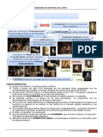 Tema El Transito La Pintura Neoclc3a1sicacurso 2012 13 Hipatia