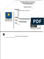 ejemplo de presentación Phase.docx