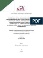 PLAN-MARIE.pdf