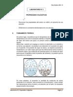 II Laboratorio de Fisica Quimica (2)