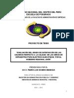 Proyecto de Tesis Definitivo-10.11.12.docx