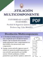 1_PROBLEMAS_DE_ING_QMC_DE_OCON_TOJO_TOMO_II.pdf