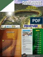 Revista__Pacatuba 21_