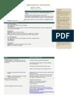 ruia appraisal planner 2016